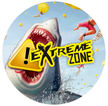EXTREME-ZONEBALL